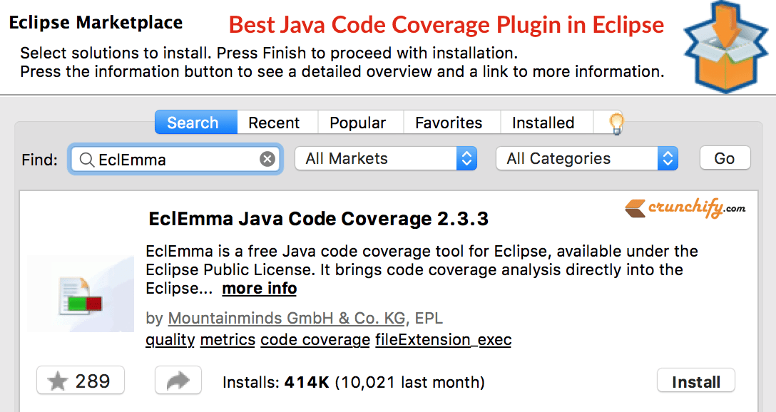 eclemma-in-eclipse-best-code-coverage-plugin-crunchify
