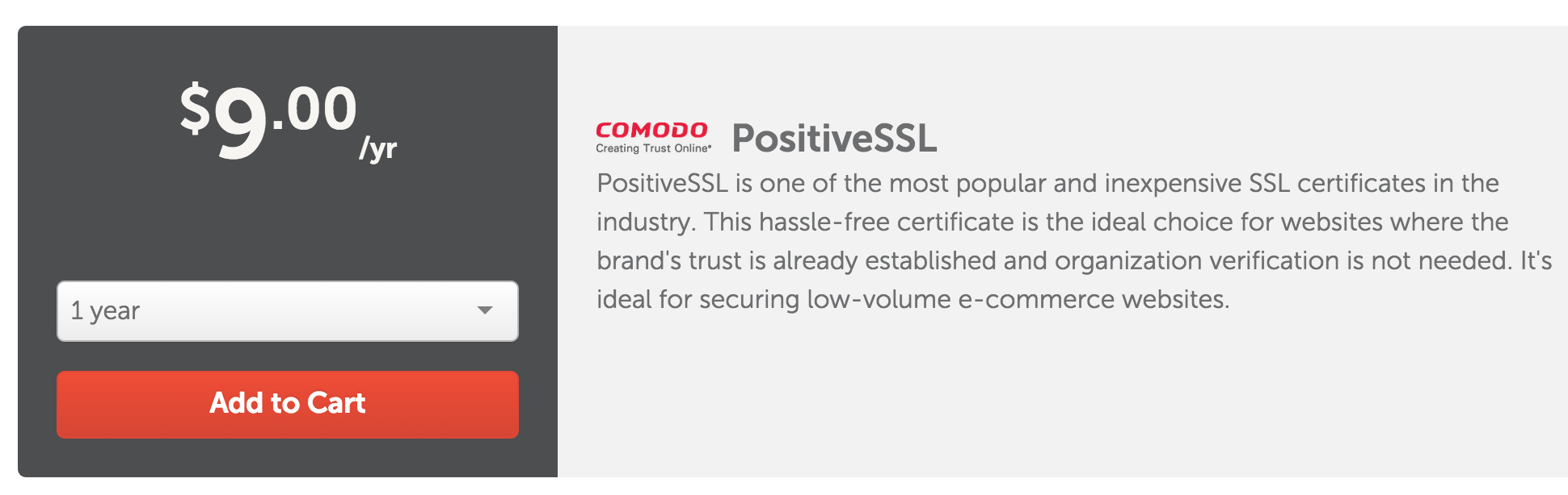 Comodo-PositiveSSL-Certificate-Crunchify-Tips