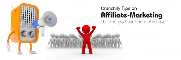 What is Affiliate Marketing and How it Works – Basic introduction
