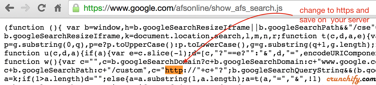 Google-Custom-Search-show_afs_search.js-Crunchify