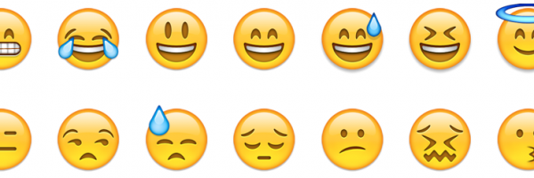 Not using Emoji on your WordPress Blog? Stop Loading wp-emoji-release.min.js and CSS file