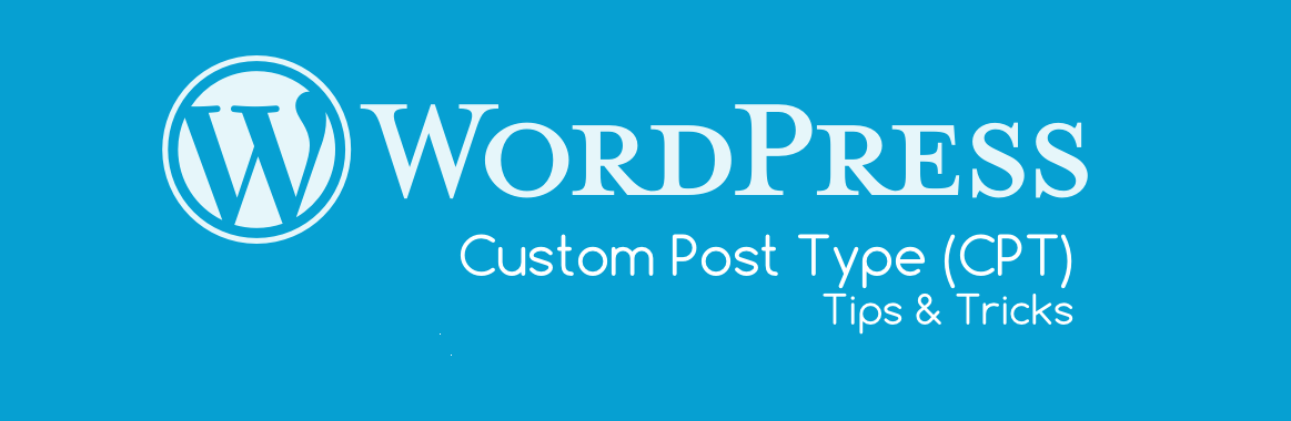 WordPress-Custom-Post-Type-Crunchify-Tips