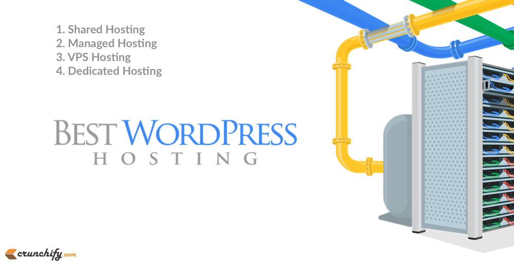 wordpress-hosting-guide-by-crunchify