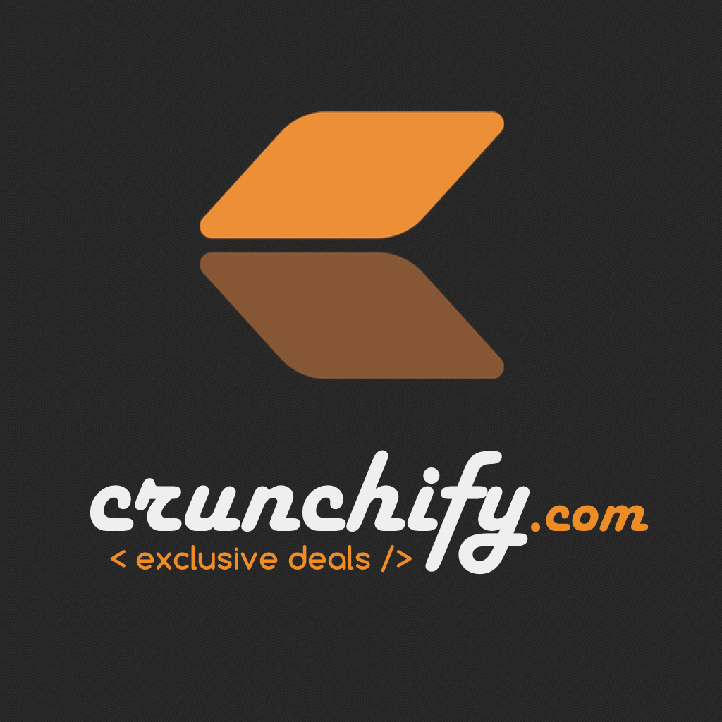 crunchify-deals