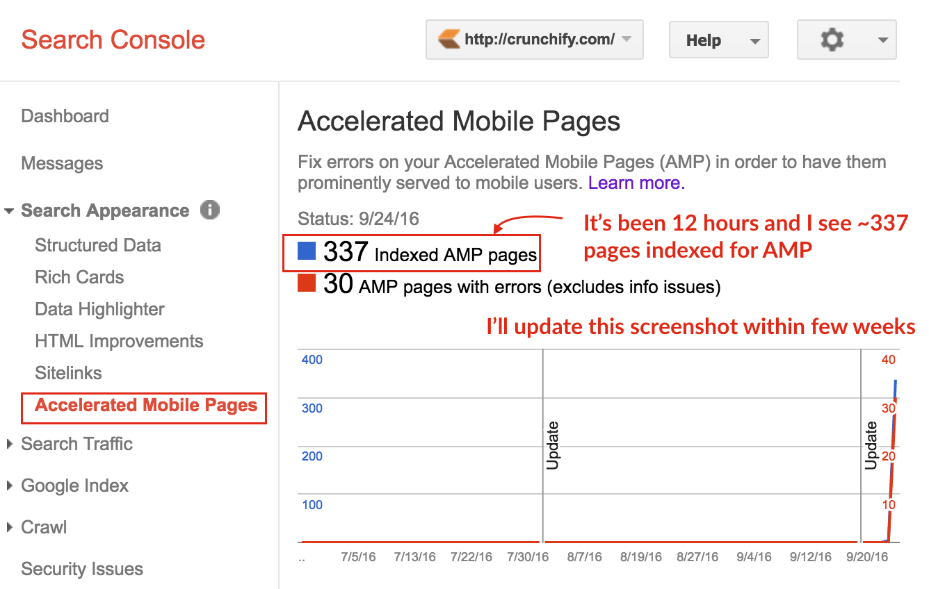 crunchify-com-site-indexed-for-accelerated-mobile-pages