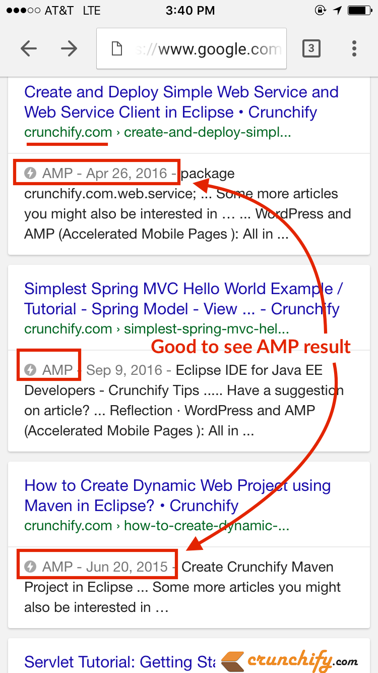 crunchifys-amp-result-in-google-mobile-search-page