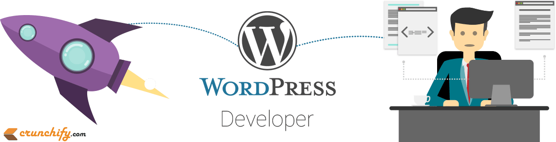 crunchify-wordpress-consultant-service