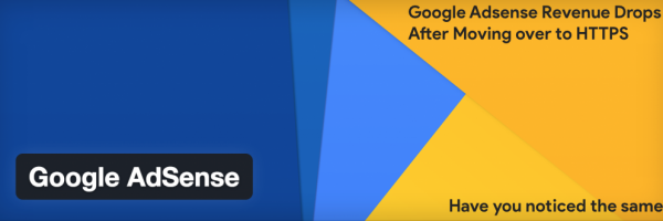 Google Adsense Revenue Drops after Moving WordPress Site over to HTTPS / SSL