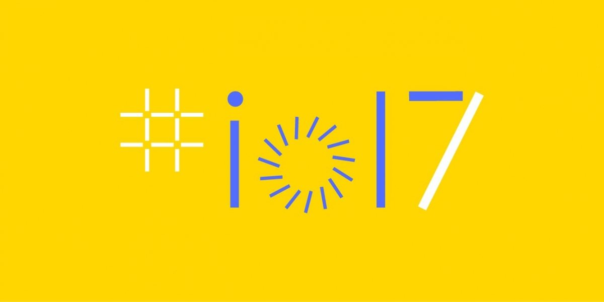 Google Assistant on iOS, Gmail Smart Reply Announcement at Google I/O 2017 Conference