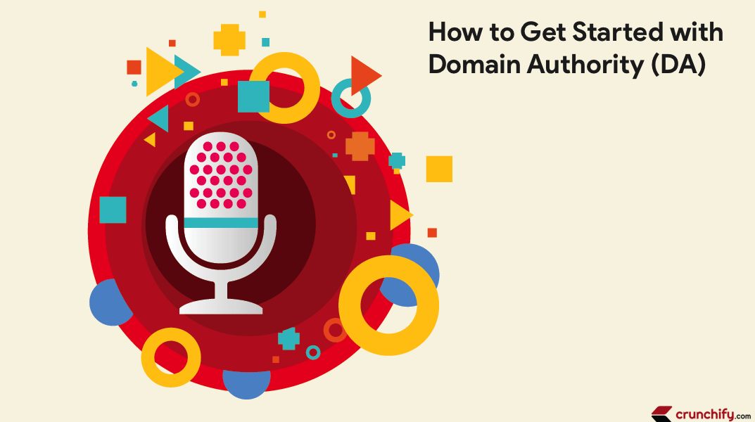 What is Domain Authority and How to Check your Site's DA Score