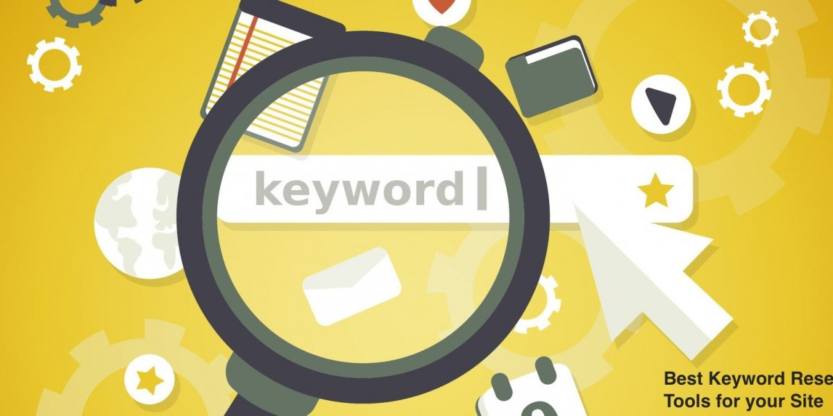 Best Free and Paid Keyword Research Tools Compared