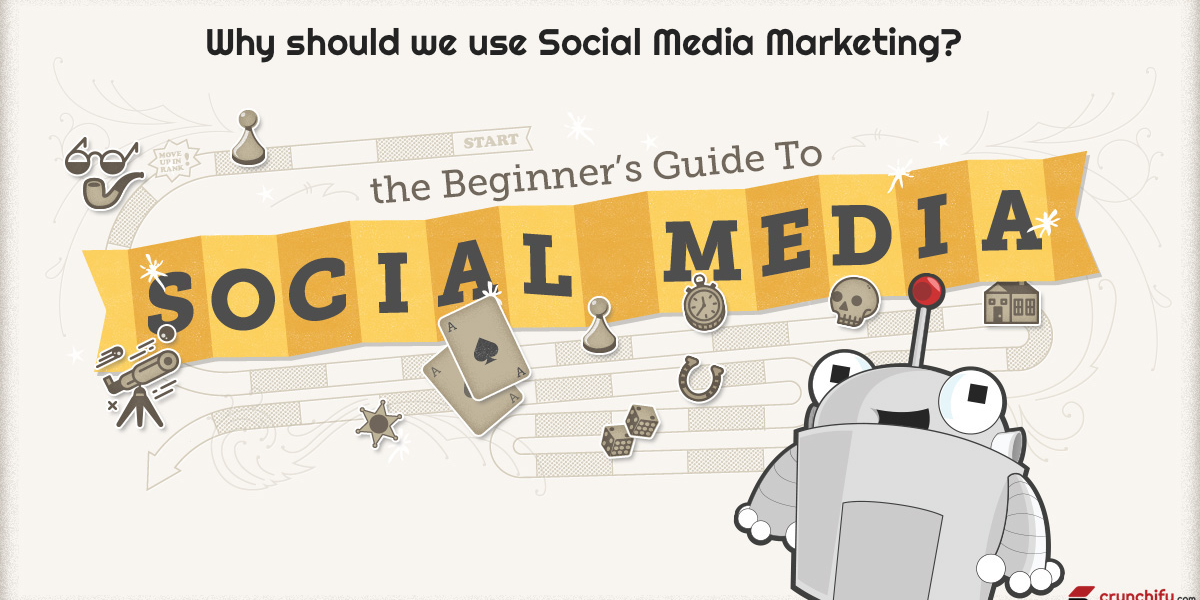 How to Boost your Business with Social Media? Social Media Strategy to Improve Your Marketing