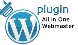 [Updated Plugin] All in One Webmaster v4.5.5