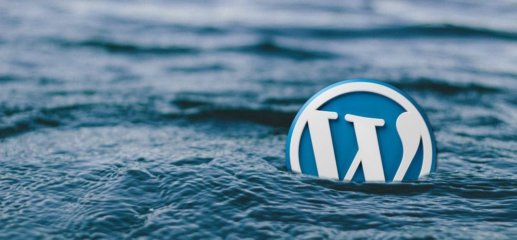 WordPress 3.0 Announcement