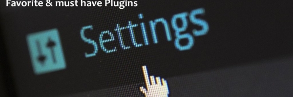 WordPress Plugins We Use on Crunchify.com – Favorite and must have Plugins – Want to Know Why?
