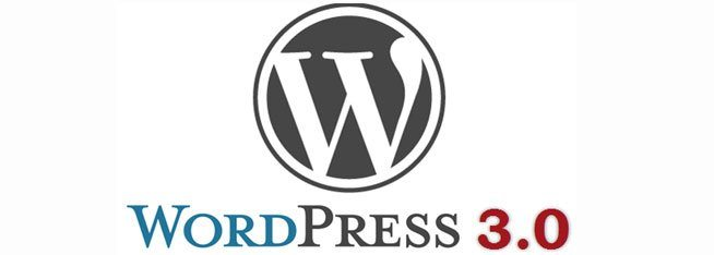 Three Point Oh! – Enable multisite option in WordPress