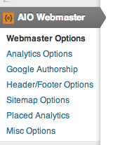 All-in-One-Webmaster-Premium-Menu