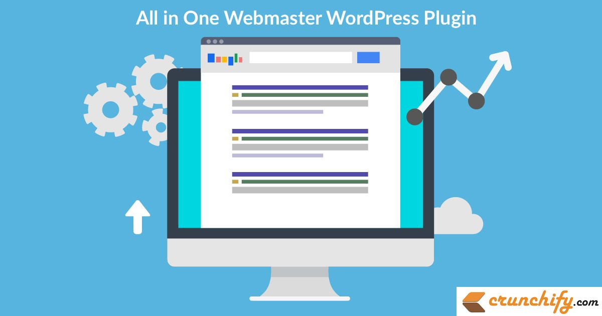 all-in-one-webmaster-by-crunchify-com