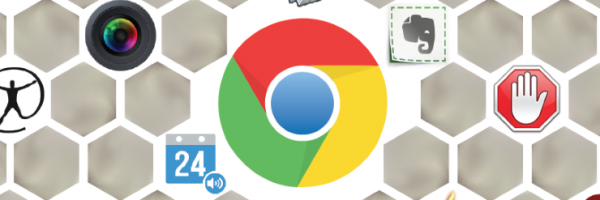 Crunchify's Favorite Top Google Chrome Extensions for Webmasters and Web Developers