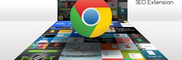 Top Search Engine Optimization (SEO) extensions for Google Chrome