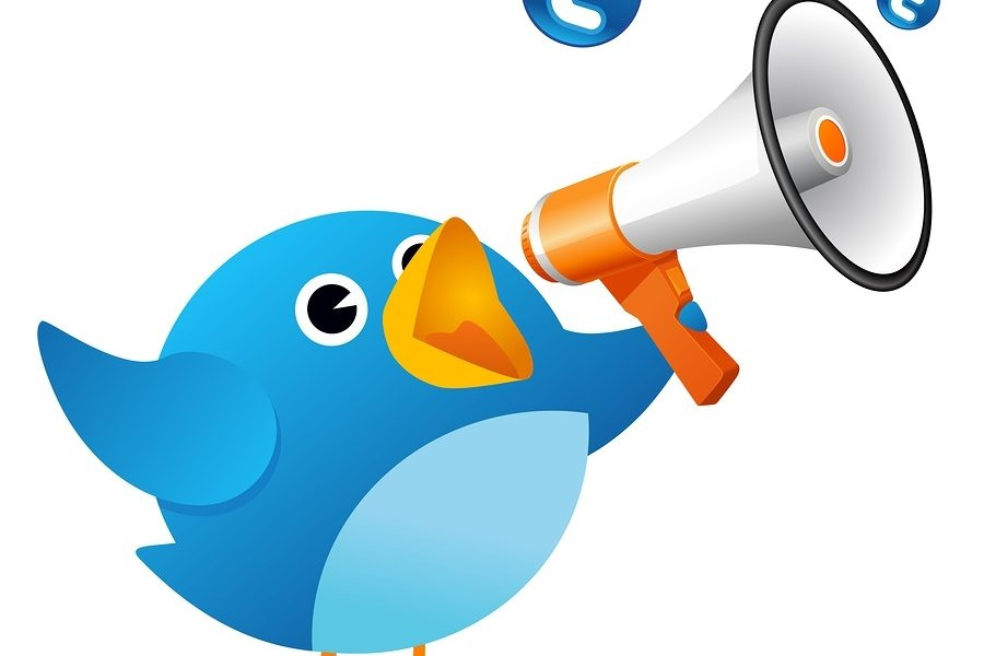 10 Twitter Applications to help you distribute Videos