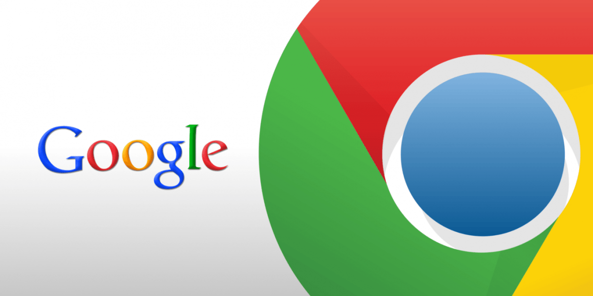 How to purge all your Google Chrome User Data on Mac OS X