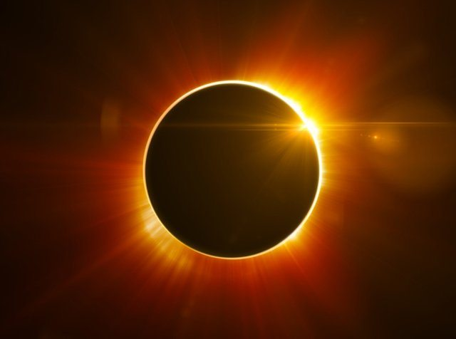 Create and Deploy Simple Web Service and Web Service Client in Eclipse