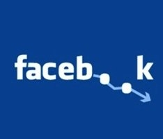 Step by Step direction to get Facebook AppId for Facebook Members Plugin