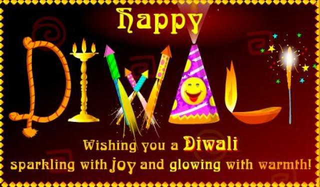 happy-diwali-to-all-crunchify.com