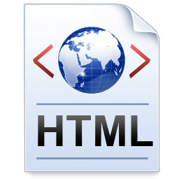 Basic HTML: How do you create blank space in HTML?