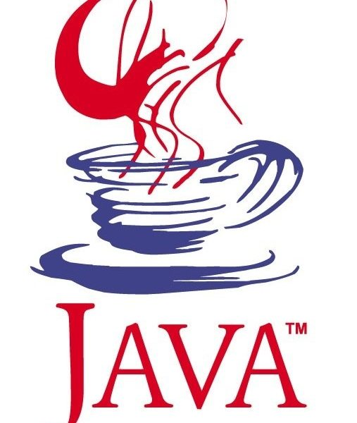 Java File Copy Example – Simple way to Copy File in Java
