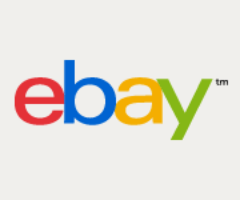 eBay's iOS App got Major Update with Speedier Checkout, Faster and Easier to Selling Flow plus much more