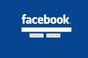 Facebook Graph Search – How to Join Waiting List