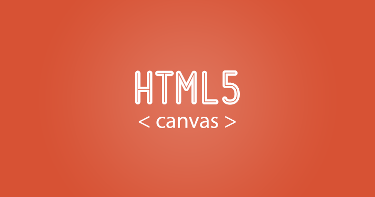 My Favorite 5 JavaScript Canvas Libraries - HTML5 • Crunchify