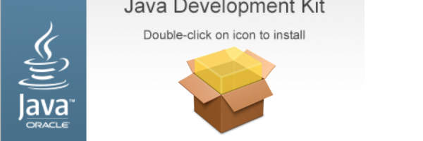 Where is Java installed on my Mac OS/X system?