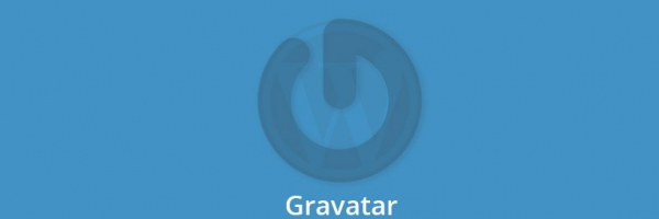 How to display most recent comments on your WordPress blog with Gravatar?