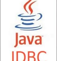 What are the difference between JDBC's Statement, PreparedStatement, and CallableStatement
