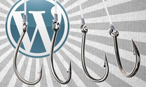 WordPress Hook - Crunchify