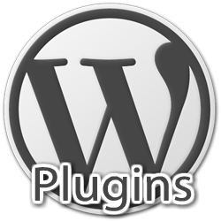 WordPress Plugins - Crunchify