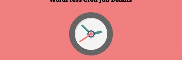 How to Setup Cron Schedule Jobs in your WordPress Blog