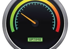 How to Get the Up Time of a JVM Programmatically?