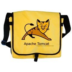 Apache Tomcat - Crunchify Tips