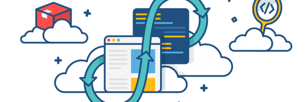 How to Configure BitBucket Git Repository in your Eclipse Environment? Git version control with Eclipse (EGit)