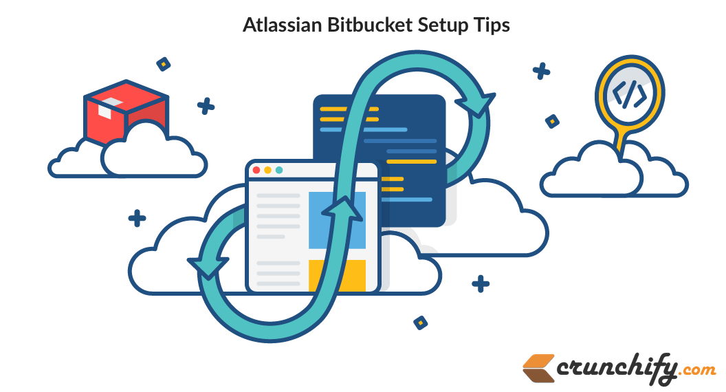 atlassian-bitbucket-setup-tips-by-crunchify