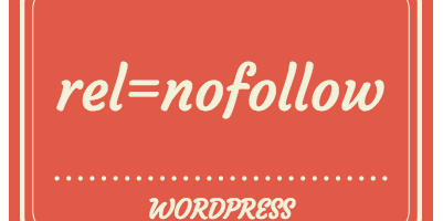 "WordPress SEO and rel=""nofollow"" – How to Add NoFollow Attributes to Specific Category in WordPress?"