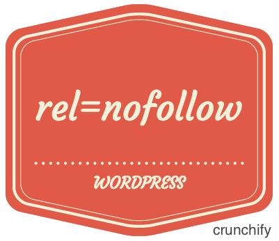 wordpress-rel-nofollow-crunchify-tips
