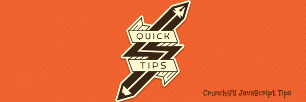 Some of my Favorite JavaScript Tips and Tricks Tutorials