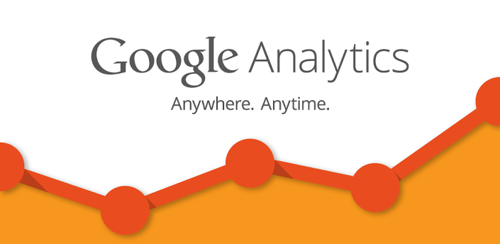 Google Analytics - Crunchify TrackEvents