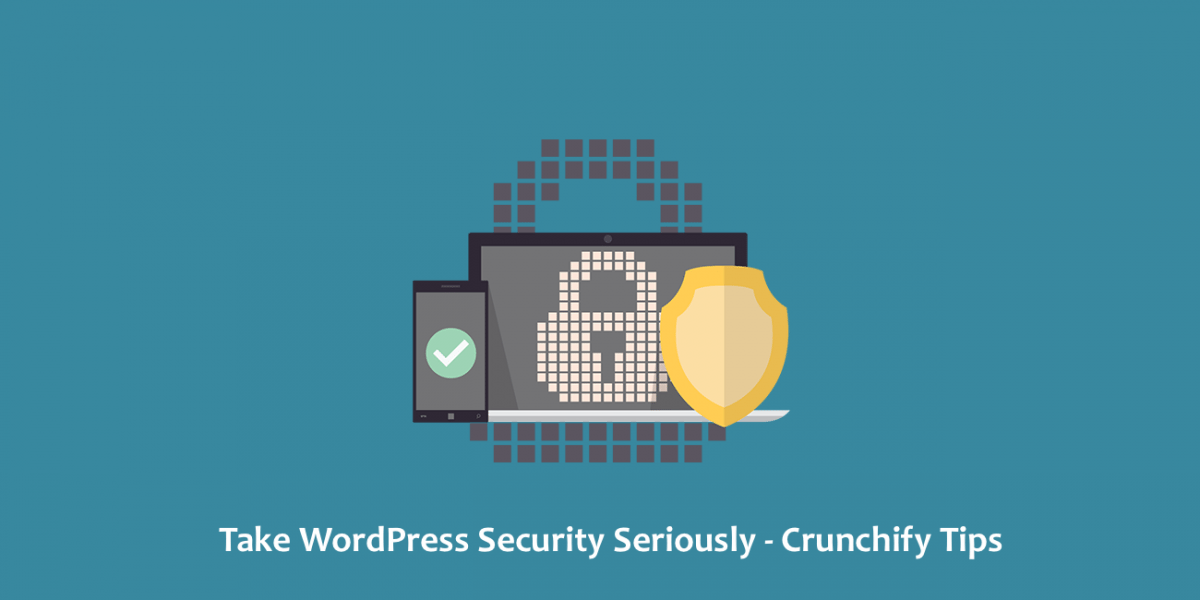 WordPress Security Best Practices – TODO list – How to Secure Your WordPress Blog?