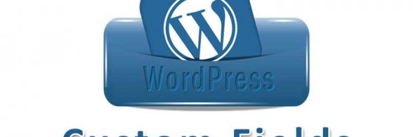 WordPress: How to Add Custom Fields to RSS Feed